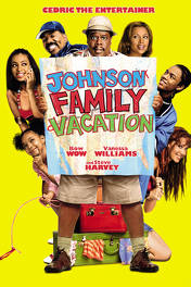 Movies And Tv Shows Similar To Welcome Home Roscoe Jenkins Fandangonow