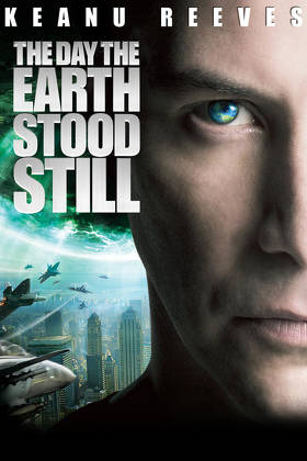 interpreting the day the earth stood still for contemporary film audiences review essay