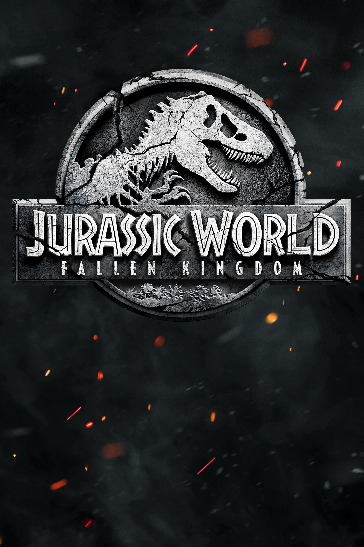 Jurassic World Fallen Kingdom Buy Rent Or Watch On Fandangonow
